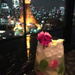 東京タワー周辺のデートに。2人の距離が近づく雰囲気抜群の店10選