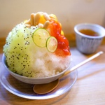 【2019】暑い京都で絶品かき氷15選!抹茶やフルーツもたっぷり