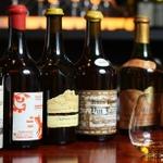 街に根付き始めた自然派ワインのお店(赤坂、東京下町編)
