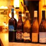 街に根付き始めた自然派ワインのお店(鎌倉、湘南、神奈川全域編)