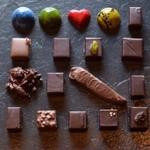 洋菓子の本場!神戸の絶品チョコレートおすすめ店18選