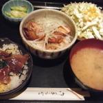 【浅草橋】美味しいランチ20選!食べログで人気の店はココ