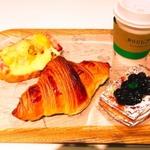 渋谷で朝ごはんを食べるならここ!カフェや和食店など16選