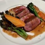 神楽坂で美食ディナー!大人の街でおしゃれに楽しむグルメ15選