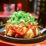 【東京駅】居酒屋17選!安い店などおすすめ店はココ!