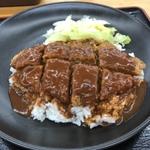 兵庫県加古川名物「かつめし」!ソースも絶品の評判店8選