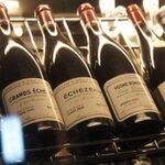 大阪でワインが持ち込めるお店その1