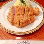 トンカツ激戦区・上野に行ったら絶対食べたい!おすすめの店12選
