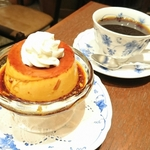 上野エリアの喫茶店15選!上野ならではのレトロな喫茶店が満載