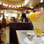 レトロ感満載!上野で立ち寄りたいおすすめの喫茶店10選