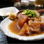 新宿で絶品おでんが食べたい!食べログで人気の店14選