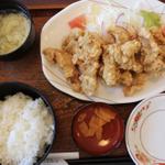 大分ご当地グルメ「とり天」を食べるならココ!人気店15選