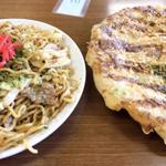 埼玉の郷土料理!現地で食べたいおすすめ19選はココ