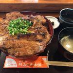 埼玉名物18選!B級グルメ・郷土料理・お土産など