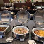 千葉駅で子連れランチ!個室や食べ放題が人気のおすすめ店10選