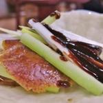 北京ダックに小籠包!横浜中華街で楽しむ食べ放題10選