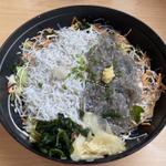 江ノ島でしらすを味わう!生しらす料理のおすすめ店11選