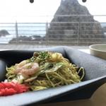 秋田県ローカル麺特集!(ラーメン以外編)