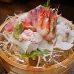 富山県で名物料理を楽しむ!おすすめのグルメスポット13選