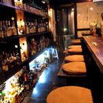 新大阪駅エリアでおすすめの居酒屋15選!安くて個室ありの店も