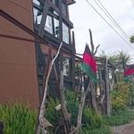【新潟市西区】早朝オープンしている応援したいお店