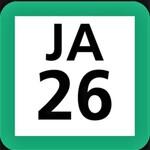 【メモリアル】埼京線全駅レビュー記念!JR埼京線の沿線グルメ