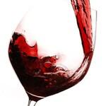銀座・新橋エリアのワインバー | 立ち飲み、お洒落、デート、女の子