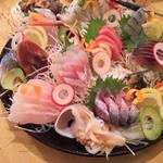 七尾で旨い魚を食べるなら!!絶対に外せない人気店7選