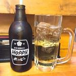 酒飲みCITY江古田 おすすめ飲み屋を一挙公開!!