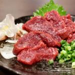 【大塚】まったり1人飲み食いできるオススメ店★11選【南口】