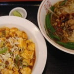 【豊田市内】「台湾料理屋」システム採用店舗 28店ご紹介