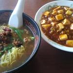 【豊田市内】「台湾料理屋」システム採用店舗 30店舗