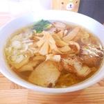料理・味の評価だけで見る!埼玉県ラーメン食べログ裏ランキング2019年11月20日現在