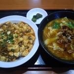 【みよし市内】「台湾料理屋」システム採用店舗 5店ご紹介