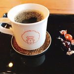 【福井県】ちょうさんの「珈琲専門店物語」 ~2019年版