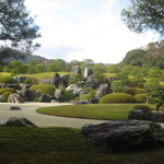 足立美術館だけじゃない!海外の日本庭園ランキングに選出された庭園カフェ8選!!(2020年3月更新)