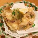 西明石駅周辺で安くて美味いおすすめ海鮮居酒屋7選!【コスパ重視】