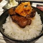 【神戸】三宮 一人焼肉ランチの出来るお店 9選