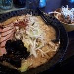 マイ★ベストレストラン 2019