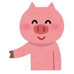 【熊本】豚肉 29選 2月29日は【豚肉の日】にしよう