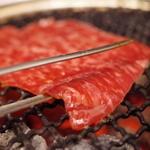 熊本県で焼肉三昧!牛肉・馬肉メインの人気焼肉店5選