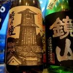 小江戸川越で人気の居酒屋!雰囲気も楽しめるお店10選