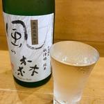 【酒場の聖地】天満で一匹はしご酒できる店(大阪人の吞兵衛はガッツリ飲んで、ガッツリ食べたいのです))