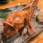 西新宿のおすすめ居酒屋7選!魚・肉料理が美味しい店