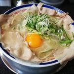 佐賀で人気のラーメン!県内3都市で食べ歩きたい店10選