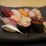 【新潟寿司】日本海の魚介を堪能!おすすめ寿司店10選
