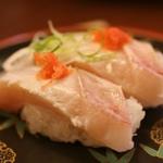 鳥取の回転寿司6選!米子市・境港市でおすすめの店