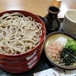 島根ご当地グルメ10選!海鮮・肉・麺など多ジャンルから厳選