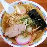 秋田でラーメンを食べ歩くなら!おすすめラーメン店14選
