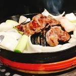 【北海道ジンギスカン】絶対食べたい!ジンギスカン10選